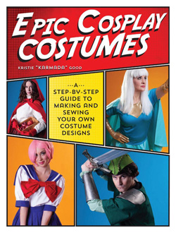 Cosplay-Book-Cover-Web-small
