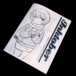 InktoberBook-01