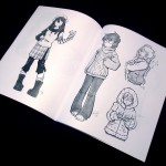 InktoberBook-02