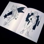 InktoberBook-03