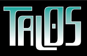 TalOS-LogoForWeb
