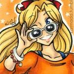 forweb-SC-SM-Minako